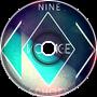 Nine Echoes- Voyage