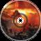 DOOM - E3M4 (Sign Of Evil) // Cover