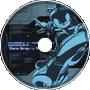 Un-Gravitify [Original Remix] Instrumental