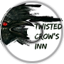Twisted Crow's Inn