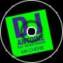 DJ Antoine - Ma Chérie (EnNinja Remix)