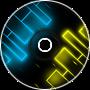 Electronic World (MrKoolTrix RMX)