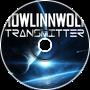 HowlinnWolf - Transmitter