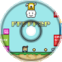 Tennessee Tennis - FFFFF2P Game