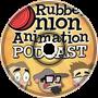 RO Animation Podcast #94