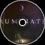 Detious - Ruminate