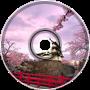 Miro - Gardens of Escapism (Razorrekker remix)