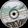 Rebuild the Earth - Epic/Orchestral Soundtrack - Carlonec