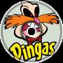 DJ Alligator Pingas