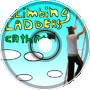 climing ladders