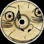 Smeagol/Gollum Voice Demo