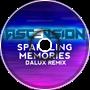 ASC3NSION - Sparkling Memories (Dalux Remix)