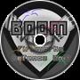 BOOM - Firework Defence Unit Background
