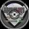 BOOM - Firework Defence Unit Main Theme