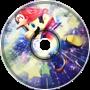 Garden of Wind (Super Mario Galaxy Remix)
