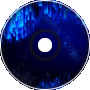 xi - Blue Zenith