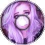 OMFG - Yeah [FrizzYo Remix]