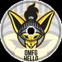 OMFG-Hello