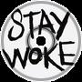 iWoke By DJ Mathmatik