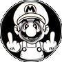 Mario Bros Jingle