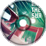 Racing the Sun (MetalRenard Mix)