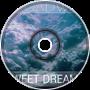 JBroadway - Sweet Dreams