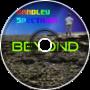 Bradley Spectrum - Beyond