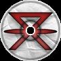 Spaze Unofficial - Warriors Path [SR#03]