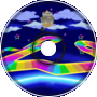 -GBA Rainbow Road Remix- by Panman14