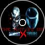 Terminator 2 X Tron Legacy