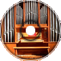 Organo Vital