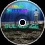 Bradley Spectrum - Submerge