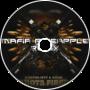 Shots Fired (Mafia Pineapple Remix)