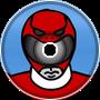Mojiri Sentai: Parody Ranger!