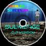 Bradley Spectrum - Submerge (Cut Edition)