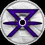 Spaze Unofficial - Mischief [SR#09]