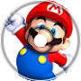 Super Mario 3 World 1