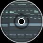 NGDIC 2 - Mayhem Trance