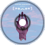 Porter Robinson - Flicker // Remix