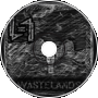 [2015]-L=1-Wastelands(EP)-Wastelands