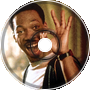 (Beverly Hills Cop 2) - ACID _REMIX (2) (Cant make an omelet without breaking some eggs)