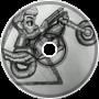 Jetpack Joyride Remix