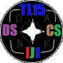 DS,TL15,IJ1,&CS--The Dankening