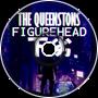 Figurehead (GRTSU RMX)