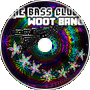 The Bass Club - Ophiuchus