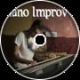 Piano Improv #4