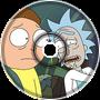 Rick And Morty Demo