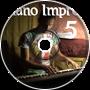 Piano Improv #5