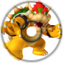 Fit for a Koopa King (Bowser Theme)