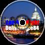 London Night -2015 Edit-